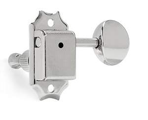 Click image for larger version.  Name:Gotoh_Vintage-style_Oval_Knob_3and3_Tuners.jpg Views:7 Size:9.9 KB ID:34229