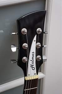 Click image for larger version.  Name:Holmes RC1 truss rod cover.jpg Views:70 Size:282.7 KB ID:18339
