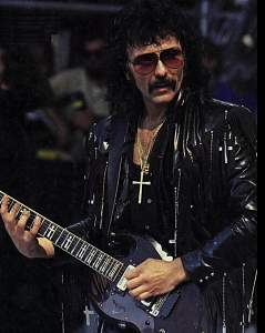 Click image for larger version.  Name:maybeIamTonyIommi.jpg Views:49 Size:275.4 KB ID:40826