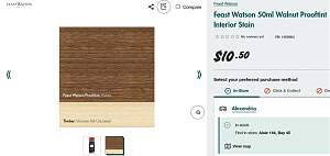 Click image for larger version.  Name:walnut.JPG Views:52 Size:94.0 KB ID:40828