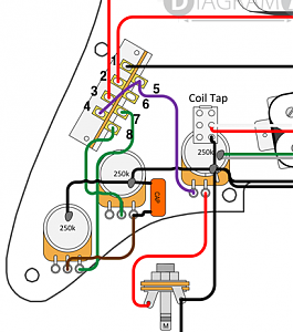 Click image for larger version.  Name:JohnH_SSH wiring small_numbered.png Views:29 Size:78.2 KB ID:32162