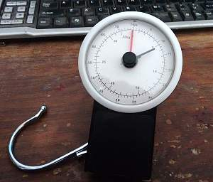Click image for larger version.  Name:Luggage scale.jpg Views:18 Size:338.3 KB ID:38297