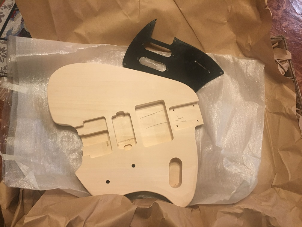 Name:  KH-1 Kit Body.JPG Views: 281 Size:  210.8 KB