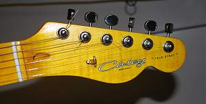 Click image for larger version.  Name:76 headstock.JPG Views:69 Size:254.7 KB ID:29722