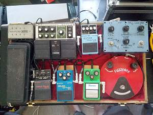 Click image for larger version.  Name:Current Pedal Board Setup_resized.jpg Views:7 Size:265.1 KB ID:32506