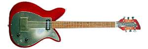 Click image for larger version.  Name:Rickenbacker 400 Series.jpg Views:57 Size:33.9 KB ID:30700