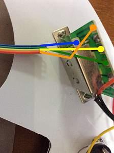 Click image for larger version.  Name:Z80AL_JMA6_wiring 1 - B-N.jpg Views:61 Size:231.0 KB ID:29858