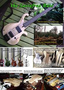 Click image for larger version.  Name:bass story1.jpg Views:23 Size:402.6 KB ID:41868