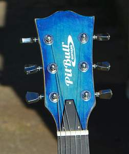 Click image for larger version.  Name:headstock.jpg Views:11 Size:109.6 KB ID:41906