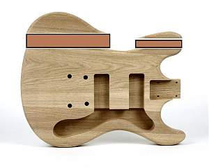 Click image for larger version.  Name:Added wood 1.jpg Views:17 Size:196.9 KB ID:31052