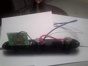 Click image for larger version.  Name:cp wiring5.jpg Views:11 Size:180.0 KB ID:31578