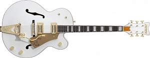 Click image for larger version.  Name:Gretsch Falcon.jpg Views:25 Size:46.6 KB ID:30710