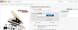 Click image for larger version.  Name:Pit Bull FV1.jpg Views:96 Size:167.9 KB ID:22293