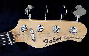 Click image for larger version.  Name:Headstock - front 4.jpg Views:33 Size:121.7 KB ID:28302