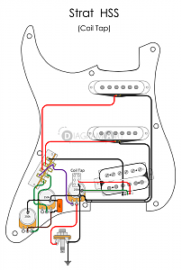 Click image for larger version.  Name:SSH wiring small.png Views:52 Size:159.0 KB ID:32134