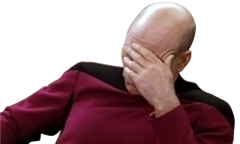 Name:  912accb5_picard-facepalm.png