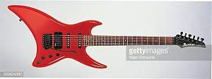 Click image for larger version.  Name:Ibanez AX75.jpg Views:51 Size:21.3 KB ID:30665