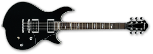 Click image for larger version.  Name:Ibanez Darkstone.png Views:46 Size:235.7 KB ID:30667