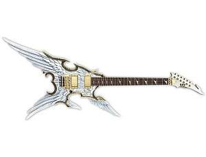 Click image for larger version.  Name:ESP Flying Angel.jpg Views:46 Size:19.7 KB ID:30683