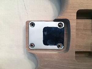 Click image for larger version.  Name:neckpocket1.jpg Views:31 Size:184.3 KB ID:31520