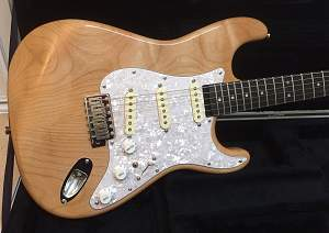 Click image for larger version.  Name:2017 strat body fnt sm.jpg Views:32 Size:210.1 KB ID:31648