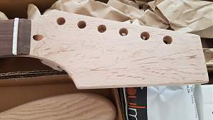 Click image for larger version.  Name:headstock.jpg Views:46 Size:362.0 KB ID:29989