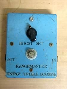 Click image for larger version.  Name:Rangemaster 1_resized.jpg Views:244 Size:181.4 KB ID:19446