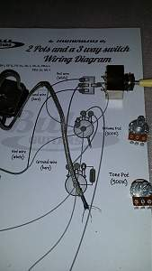 Click image for larger version.  Name:09_Wiring _Diagram.jpg Views:91 Size:180.8 KB ID:29240