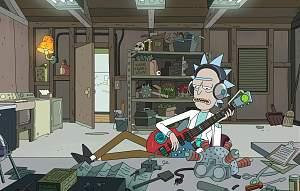 Click image for larger version.  Name:rick-and-morty-rick-plays-guitar-garage-trash-tv-series-cart.jpg Views:15 Size:254.4 KB ID:33956