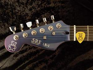 Click image for larger version.  Name:Headstock 1.jpg Views:35 Size:285.3 KB ID:31872