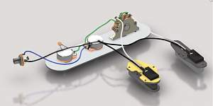Click image for larger version.  Name:wiring.JPG Views:77 Size:39.7 KB ID:32257
